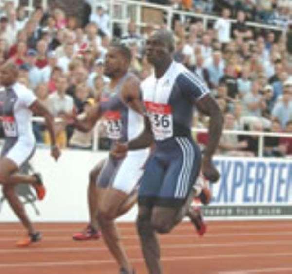Aziz battles doping charge